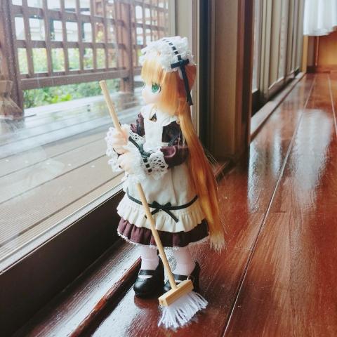 2018-05-23-リプー①