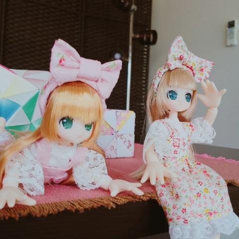 2018-05-28-エルノ&リプー③