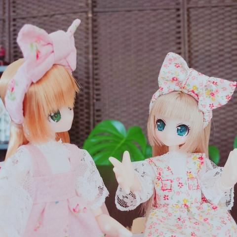 2018-05-28-エルノ&リプー①