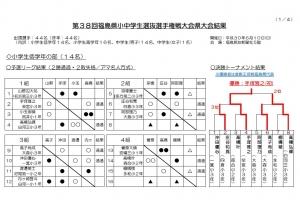 teigaku_20180610.jpg