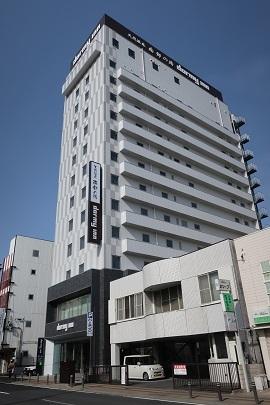 honhachinohe 01