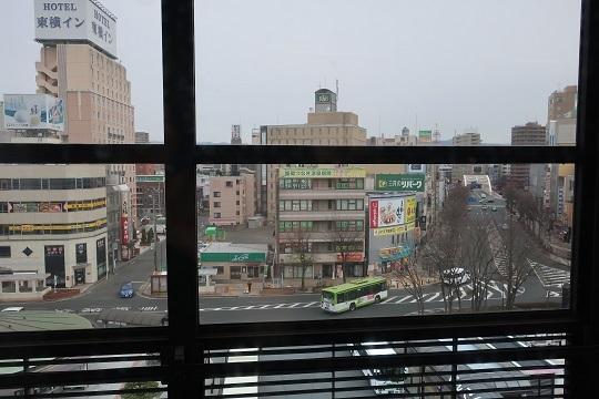 honhachinohe 2 09