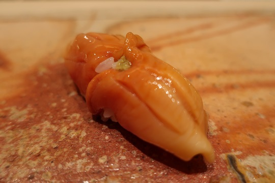 ginza tsubaki 08