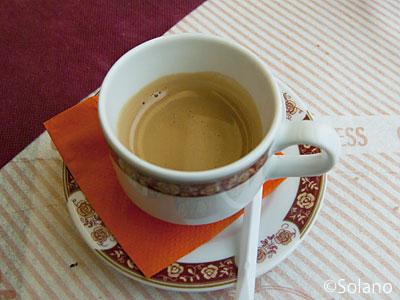 italy-espresso.jpg