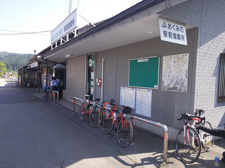 長良川鉄道-(12)