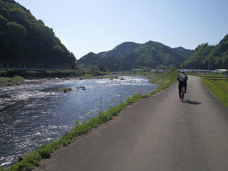 長良川鉄道-(15)