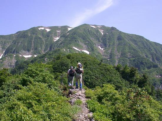 浅草岳19