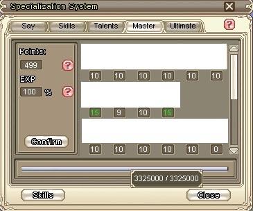 GFブログ(W10)用09D マスターポイントてんぱるw