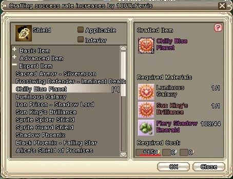 GFブログ(W10)用15A2 75紫盾