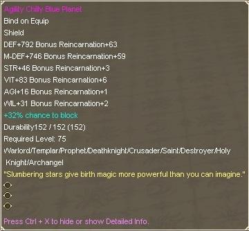 GFブログ(W10)用15A3 75紫盾