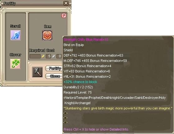 GFブログ(W10)用15A4 75紫盾
