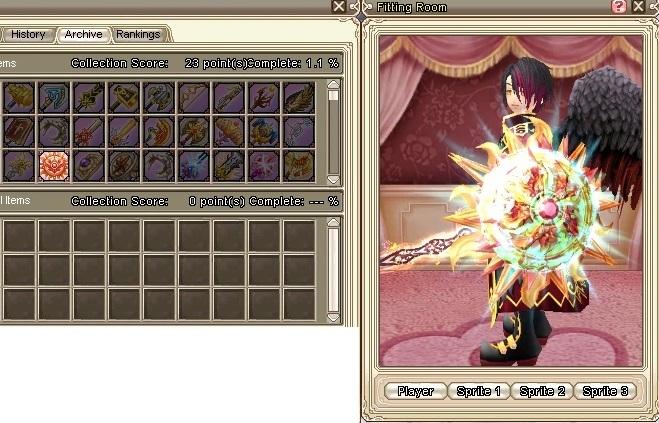 GFブログ(W10)用15A5 75紫盾