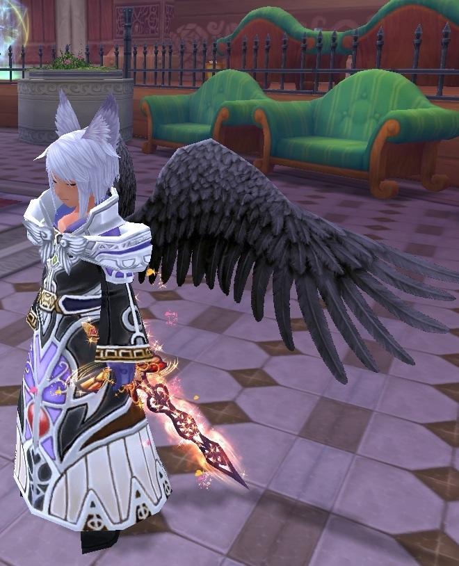 GFブログ(W10)用40C 堕天使の翼