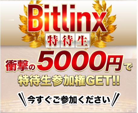 bitlinx06.png