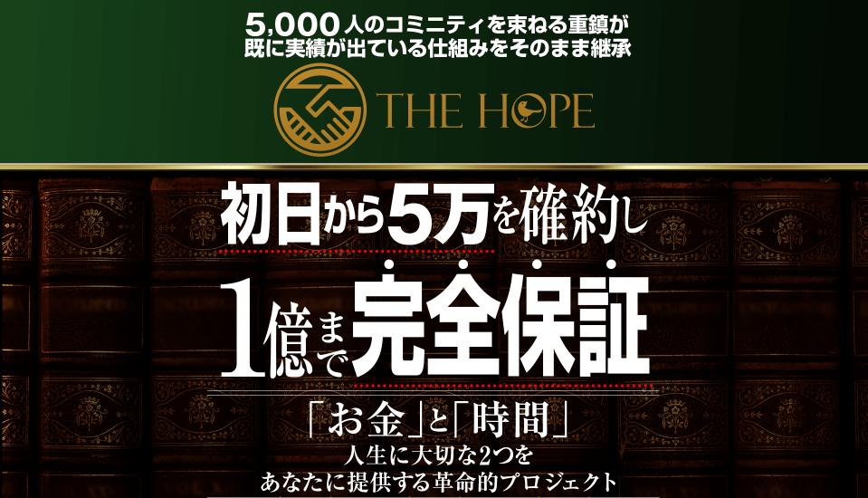 thehopeproj02.png