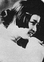 150px-Shimeko_Tanabe,_before_1930