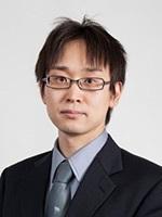 38jt_yamasaki.jpg