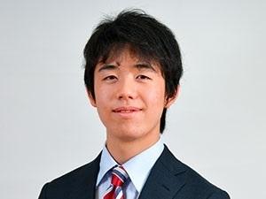 news_0402_fujii_1.jpg