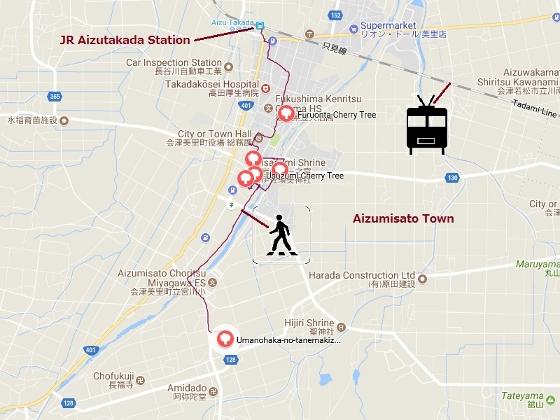 20180417会津高田の桜 (560x420)