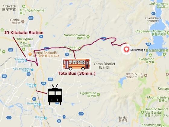 20180427桜峠 (560x420)