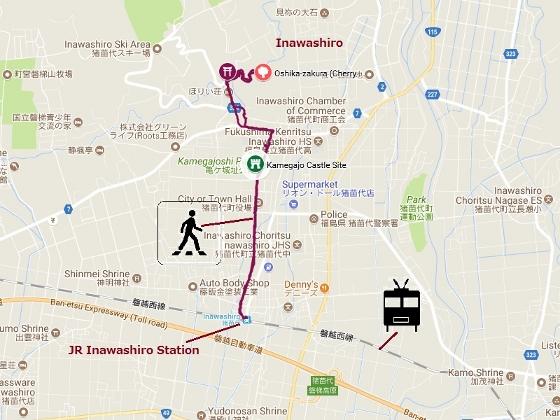 20180429大鹿桜 (560x420)