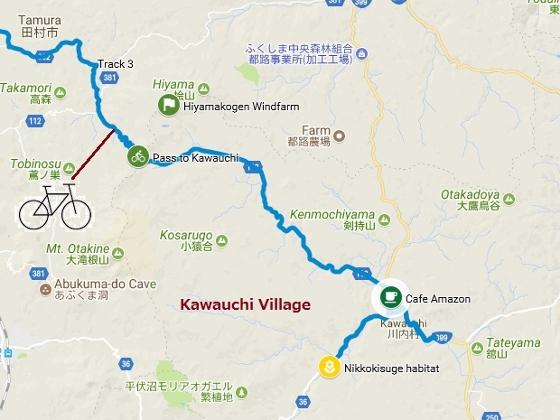 20180525川内村へ (560x420)