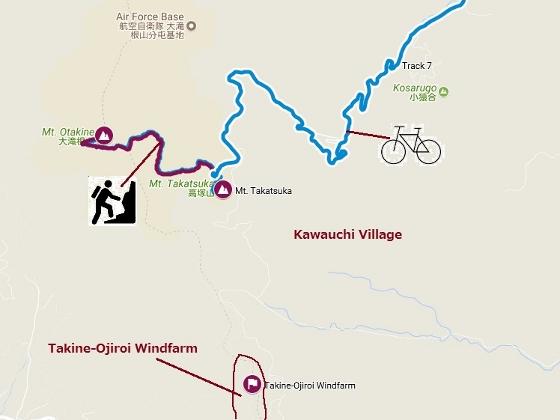 20180526高塚山と大滝根山 (560x420)