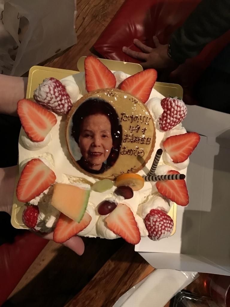 ケーキ (1024x768)