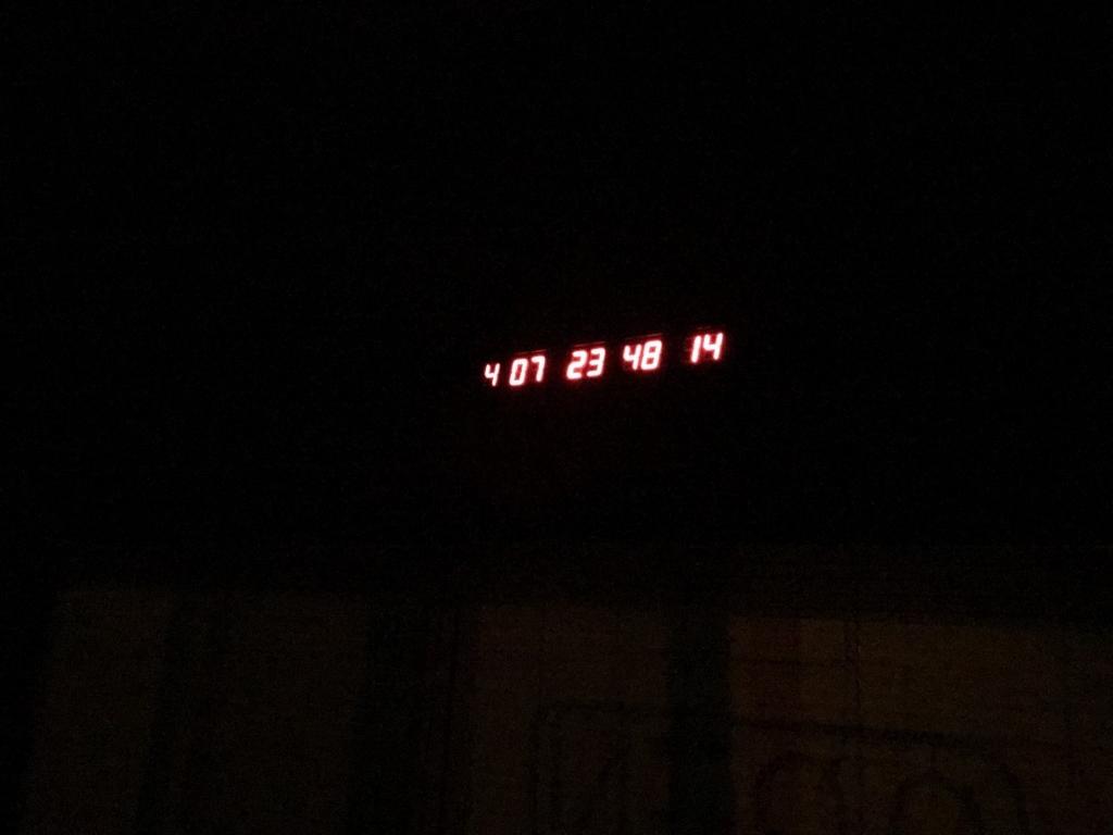 俺2 (1024x768)