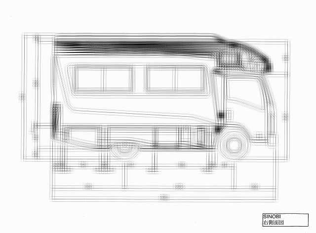 sss-sinobi右側面図20180626