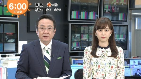 kuji20180702_08_l.jpg