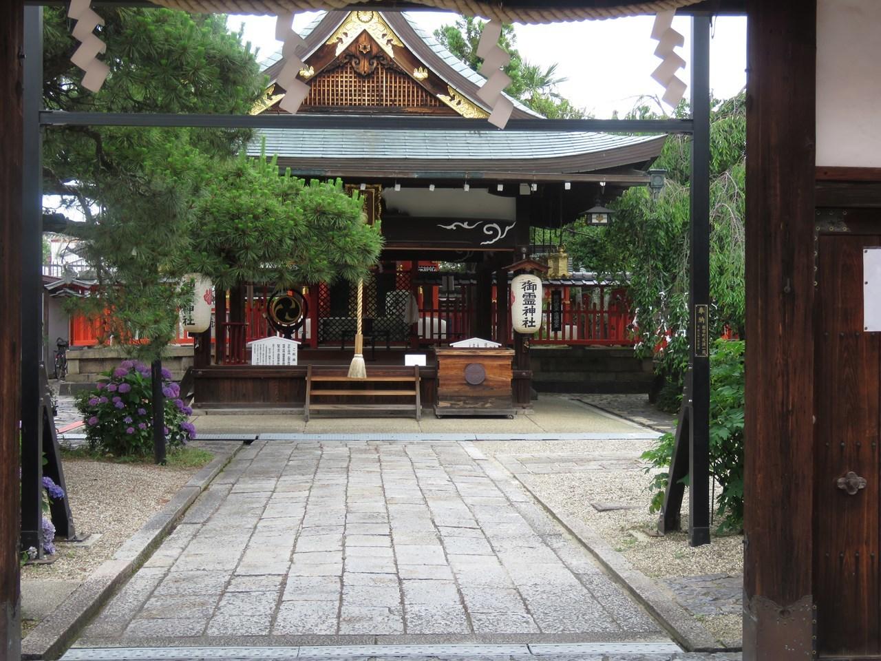 s-御霊神社