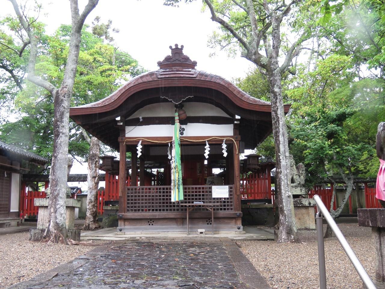 s-天神社