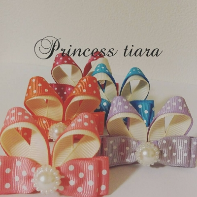 Princess tiara3
