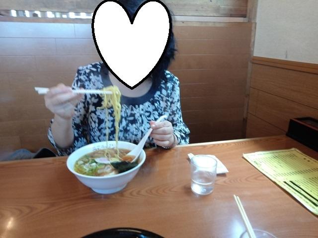 KIMG3646-1.jpg