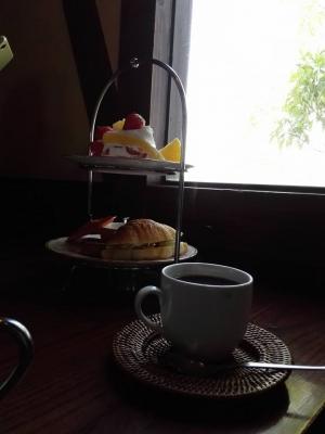 cafe28.jpg