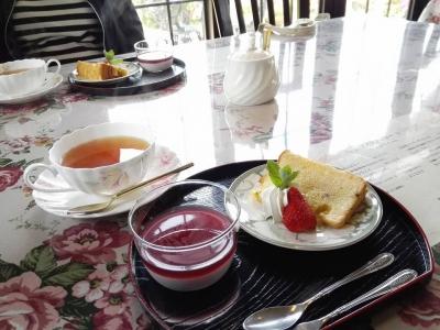 cafe30.jpg