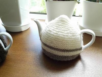 tea3.jpg