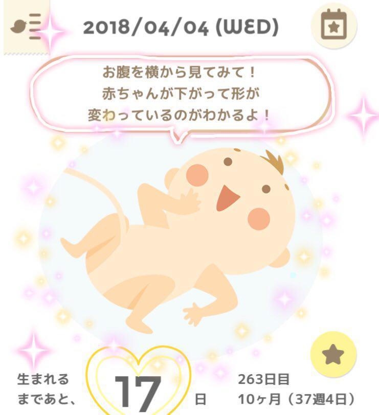 photo_2018-04-04_20-04-13.jpg