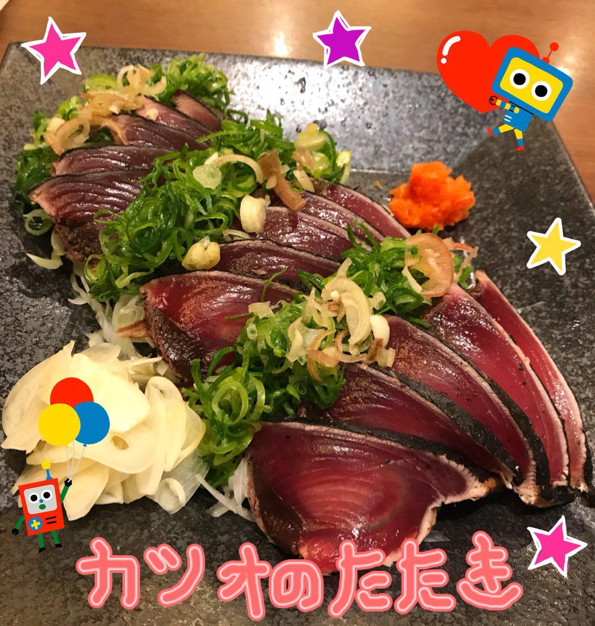 photo_2018-04-07_23-27-58.jpg