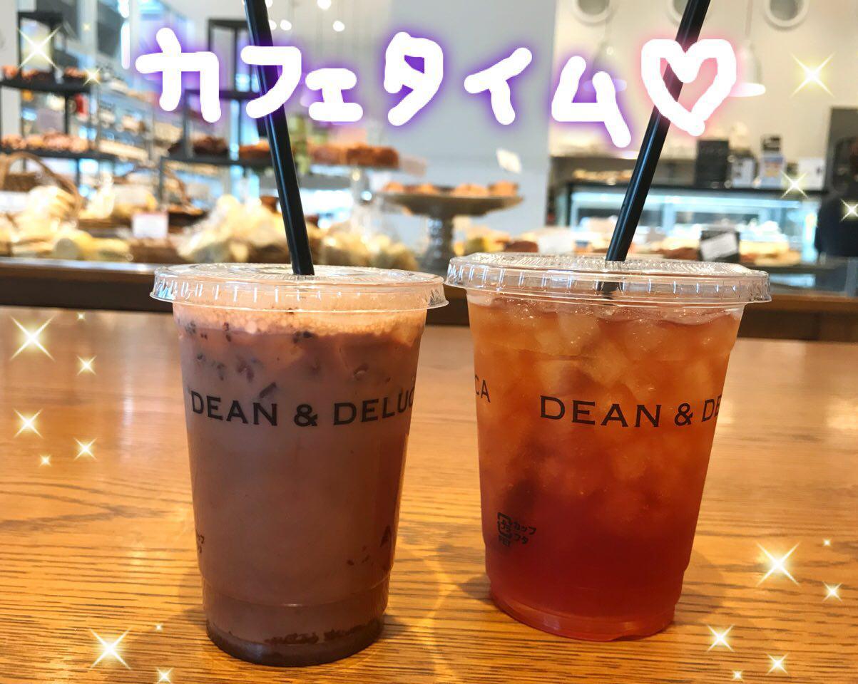 photo_2018-04-12_21-38-36.jpg