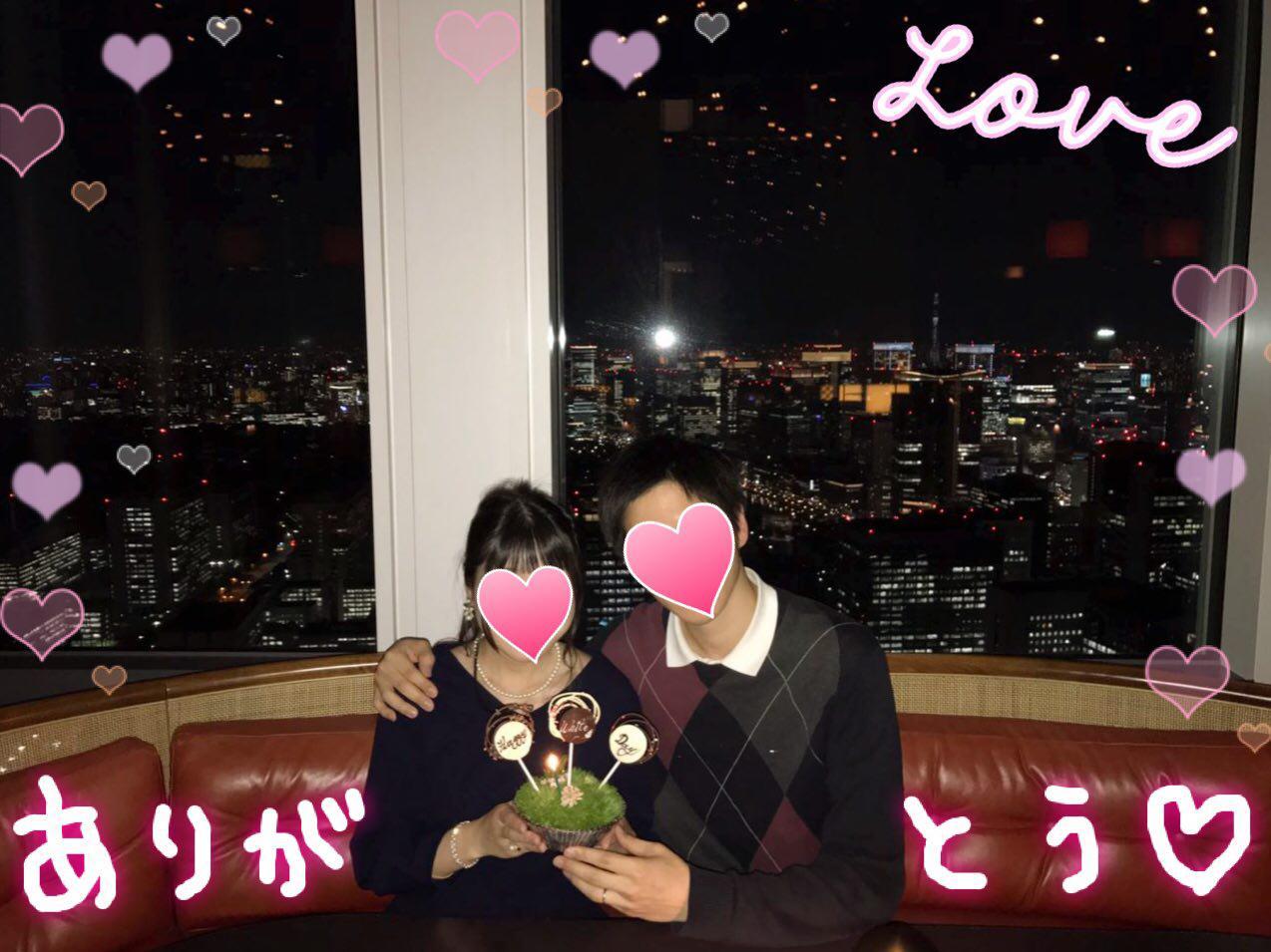 photo_2018-04-18_22-35-43.jpg