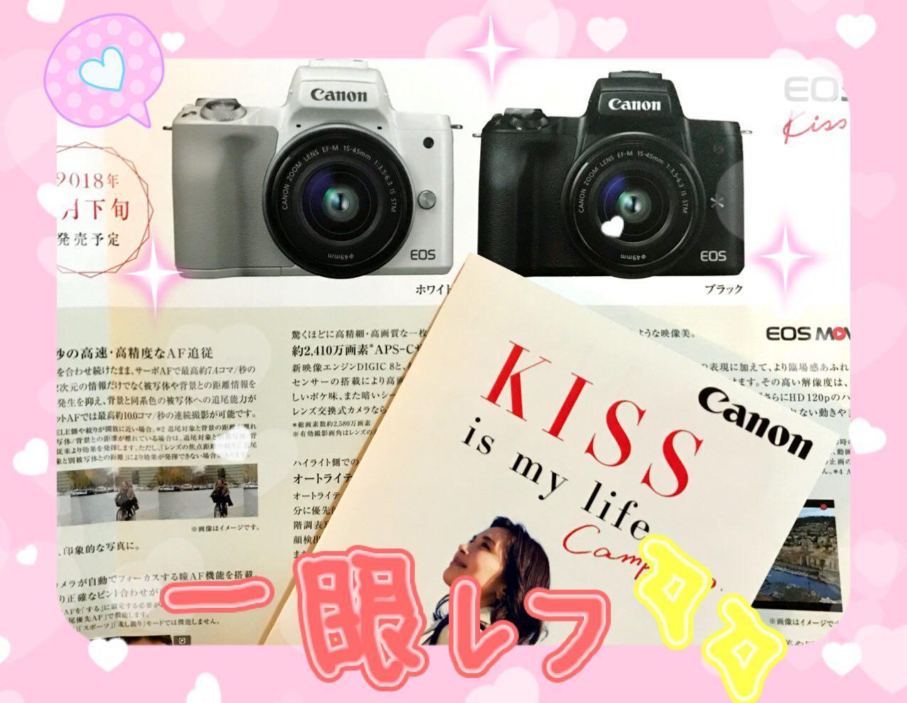 photo_2018-04-19_19-53-24.jpg