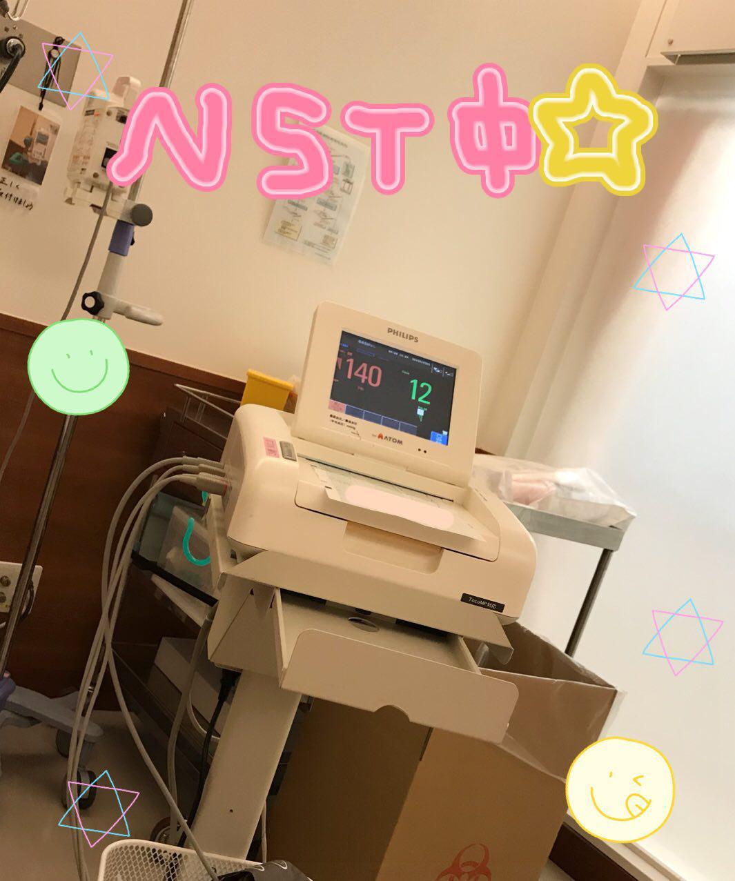 photo_2018-04-20_22-15-41.jpg