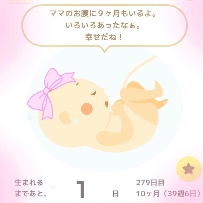 photo_2018-04-20_22-15-43.jpg