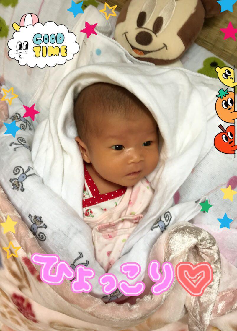 photo_2018-05-09_20-50-19.jpg