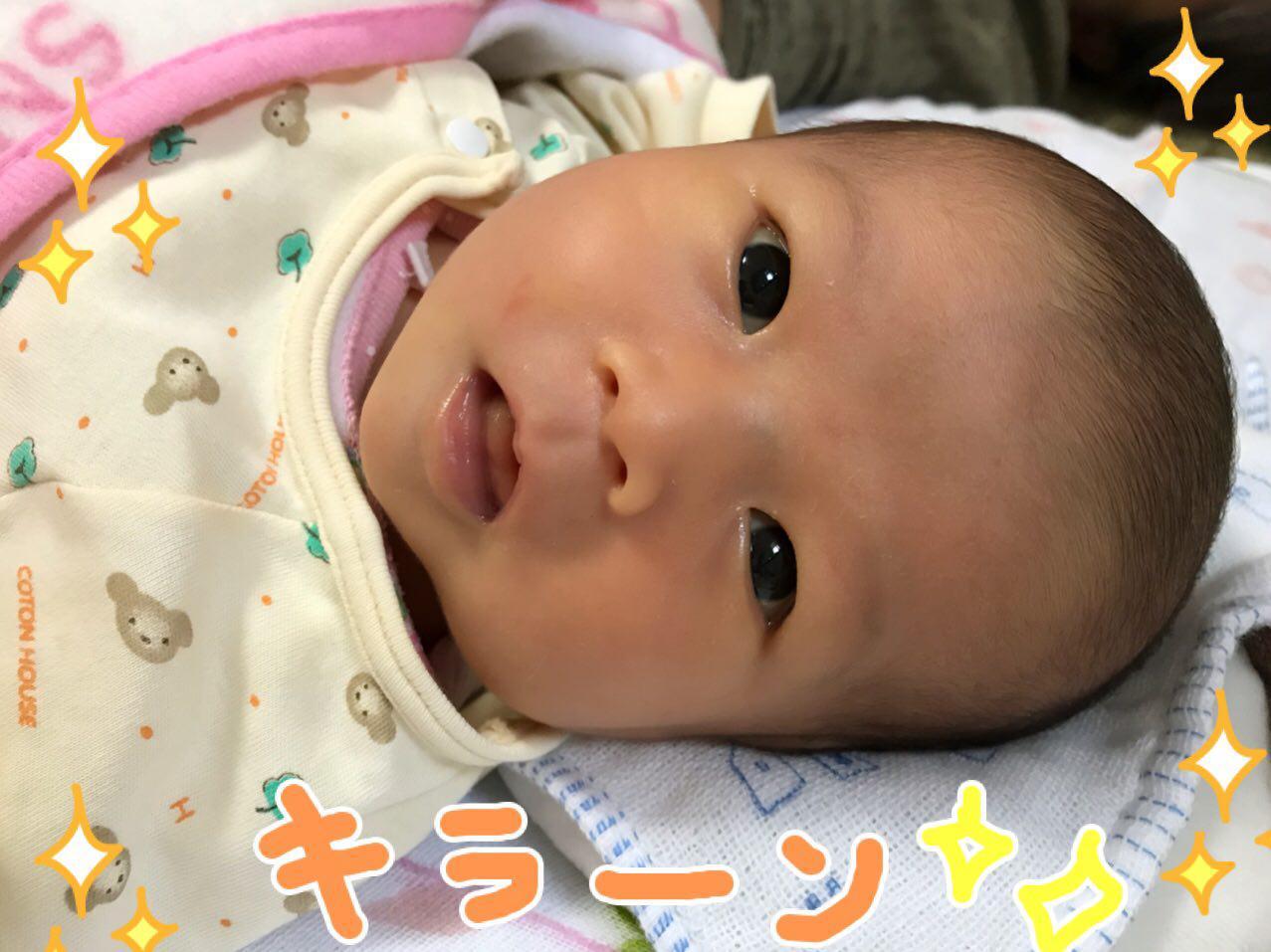 photo_2018-05-13_20-54-56.jpg