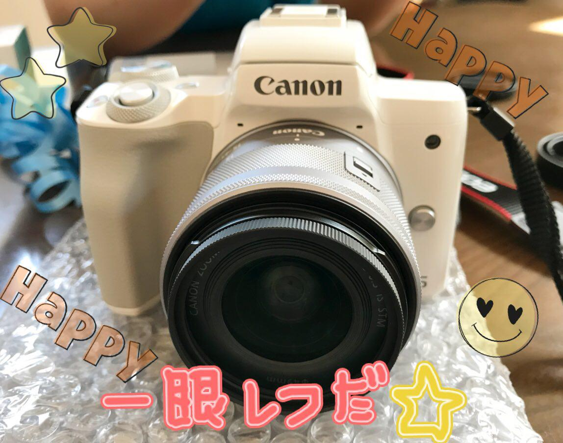 photo_2018-05-25_13-46-33.jpg