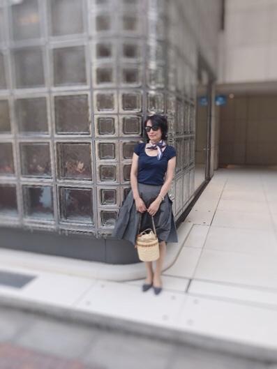 fc2blog_2018060419072629a.jpg