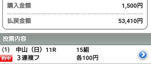 的中新聞WEB tekityu-shinbun-web.com